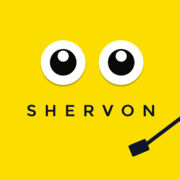 shervon安卓版v1.00005