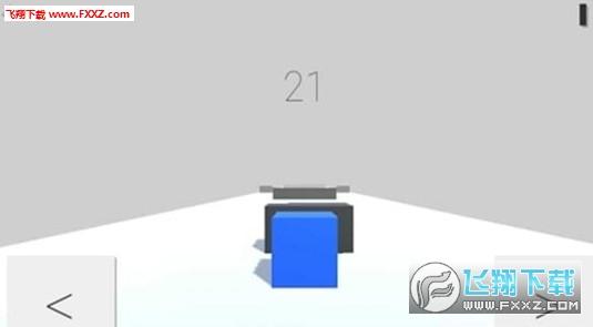 奔跑的格子游戏1.4.1截图2