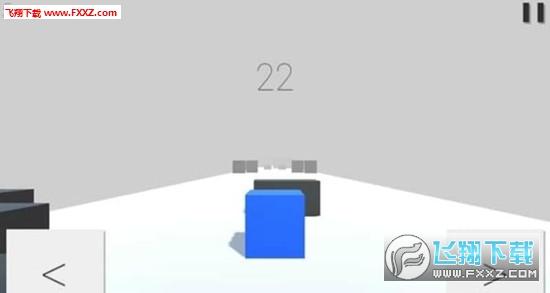 奔跑的格子游戏1.4.1截图3