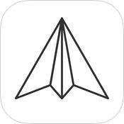 魔样运动app苹果版v3.5.7