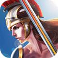 罗马战争安卓手游 v1.0