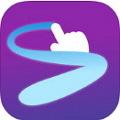 paint space ar app ios版1.0iPhone版