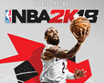 NBA2K18 阿伦艾弗森完整纹身补丁