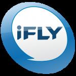 iFlyIME讯飞输入法v7.1.5629 安卓版