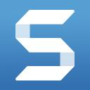 TechSmith Snagit汉化破解版v18.0.0