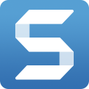 TechSmith Snagit汉化破解版 v18.0.0
