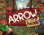 箭头(Arrow Heads)中文版