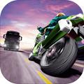 公路骑手安卓版 v1.4