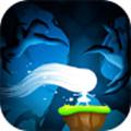 黑暗中的芙罗拉手机版1.3.05.0