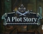 情节故事(A Plot Story)中文版