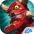 地下城守护者最新版v1.7.87