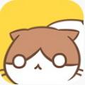 次元播动漫appV1.0.7官方最新版