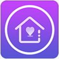 遇见短租公寓appV2.1.3官方手机版