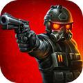 僵尸杀手Zombie Shoot安卓版v1.3.8