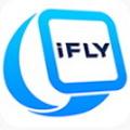 讯飞儿童手表app(附使用方法)V1.1.4手机版