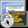 SecureCRT中文免费版v8.1.4