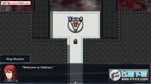 暗之领主纪元:命运沉浮截图4