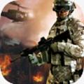 突击队狙击手CS战争安卓版 v1.1