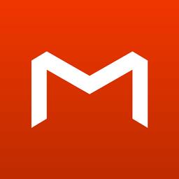 mockplus v3.2.4中文破解版