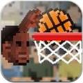 篮球小子安卓版 v1.9.4