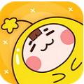 拉风漫画最新测试版appV2.6.2