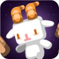 梦幻小羊羔官方版1.0