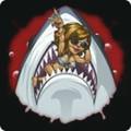 鲨鱼天堂食人鲨的乐园 1.0
