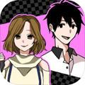 恋爱大作战最新版v1.0