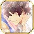 来恋爱吧女孩最新版v1.3.2