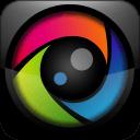 MediaShow中文免费版 v6.0.10415