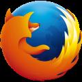 Firefox Quantum Beta64位中文版