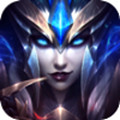 魔法门传承果盘版 3.8
