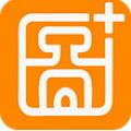 地图慧毕业蹭饭图制作appv2.1.8手机版