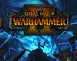 全面战争:战锤2下载