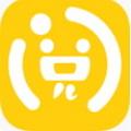 绘本森林app V2.2.1手机版