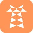 国家电网公司电网头条appV2.0.3官方手机版