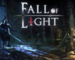 光明陨落(Fall of Light)下载