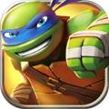 忍者龟OL测试版 v1.07