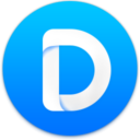 IDesk助手绿色免费版 v1.0.1590.768