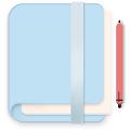 一本日记app v1.12.0 安卓版