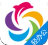 优胜轻办公appv1.4.3