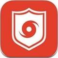 福建应急培训app 1.3.0 安卓版