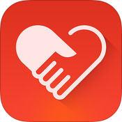 于都扶贫app 最新版