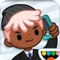 托卡生活办公室游戏v1.0