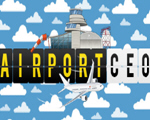 Airport CEO下载