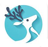 小鹿导游appv1.0
