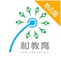 浙江和教育幼儿园版app V1.0手机版