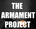 军备计划(The Armament Project)中文版