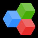 OfficeSuite移动办公软件专业版v9.1.10071安卓版