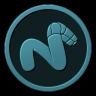 nuke v11.0特效制作工具免费破解版